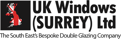 UK Windows Surrey